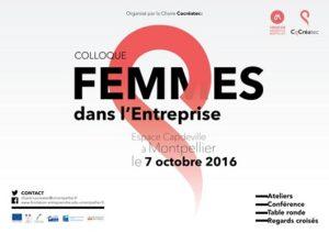 colloque_femme-entreprise réduit