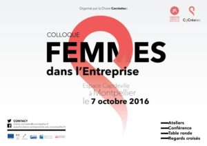 colloque_femme-entreprise