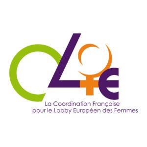 Rue rencontres universite entreprise 2016