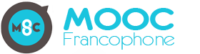 Mooc Franchphone